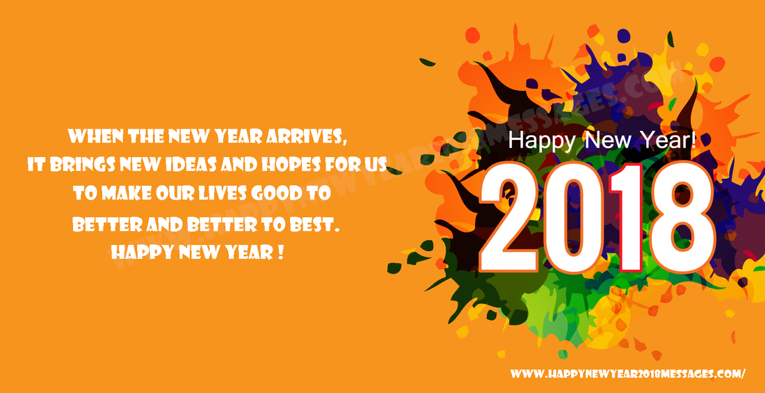 happy new year 2018 happy new year 2017 dp happy new year 2018 images happy new year 2018 wallpapers happy new year 2018 wishes